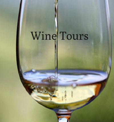 Limo Tour Maryland Wineries